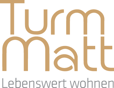 Alterszentrum Turmmatt Wollerau